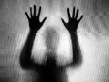 Deventenaar (29) krijgt taakstraf voor mishandeling van zijn vrouw in bijzijn van dochtertje