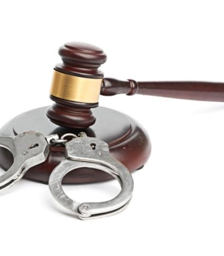 20 maanden cel geëist tegen man die ontucht pleegde met 15-jarige Rucphenaar