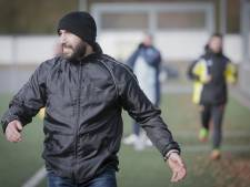 SC Veluwezoom haalt 12 nieuwe spelers: 'transfermarkt is gekkenwerk'
