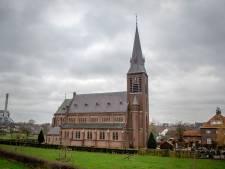 Na zomer duidelijkheid over toekomst Beuningse kerken