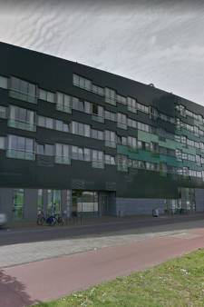 WIJeindhoven verhuist van Strijp-S naar Grijze Generaal in Woensel
