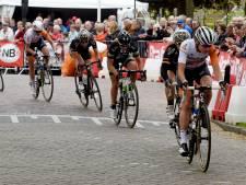 Geen Marianne Vos Classic meer in 2019 in het Land van Heusden en Altena