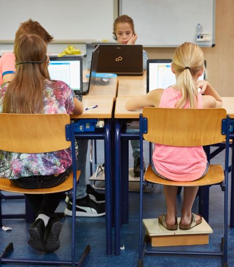 Scholen gaan zélf knokken voor meer zorgleerlingen in gewone klassen