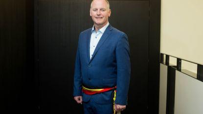 Marino Keulen blijft aan zet, maar verliest bijna 900 voorkeurstemmen