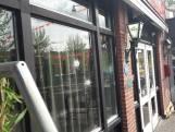 Man die Veenendaals café beschoot, deed week eerder ook poging
