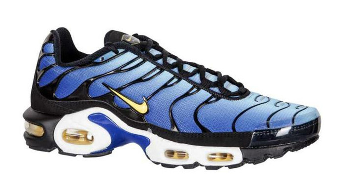 Nike Air Max, 30 ans de culte, de pénurie et de rhabillage