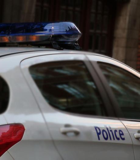 Un sourcier découvre un cadavre à Tintigny