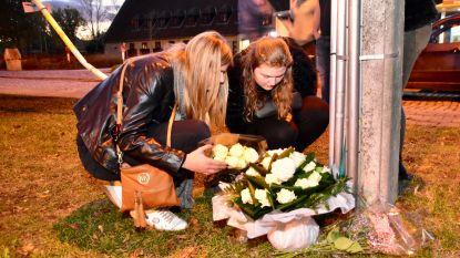 """Ex die met Sharon (22) tegen bus crashte net veroordeeld voor huiselijk geweld: """"Ze had hem gedumpt omdat hij haar sloeg"""""""