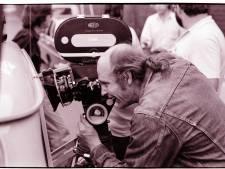 'Cameraman Robby Müller leerde de mensen anders naar het leven kijken'