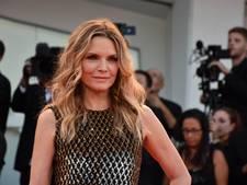 De comeback van Michelle Pfeiffer: 4 nieuwe films