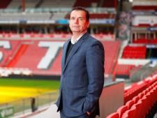 PSV wil rol pakken in crisistijd: 'Netwerk rond PSV is hartstikke waardevol'