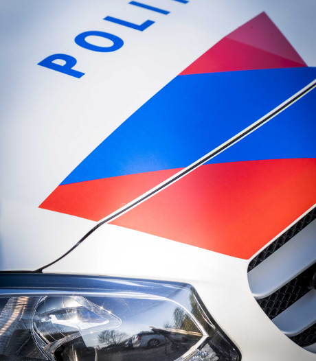 Bommelding in Breukelen blijkt vals alarm