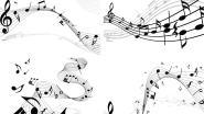 't Meziek organiseert jaarlijks nieuwjaarsconcert