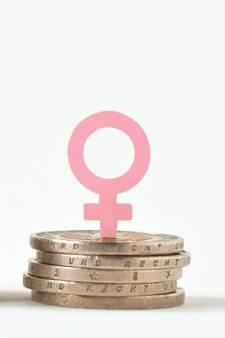Les femmes et les hommes sont loin d'être égaux financièrement en Wallonie