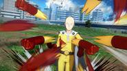 GAMEREVIEW. 'One Punch Man' en 'My Hero One's Justice 2' knokken lekker, maar verzuipen in moeras van animegameclichés