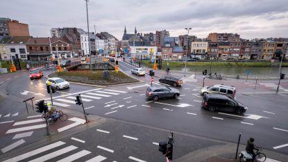 Na negen jaar chaos op Plaisanceplein: studiebureau moet met oplossingen komen
