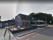 Gewapende overvallers slaan toe bij snackbar in Ermelo