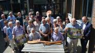 Meer dan honderd acteurs en muzikanten: theatervoorstelling 'De Ezels van Bruegel' trekt dit najaar door de regio