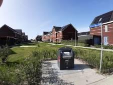 Afval gaat Arnhemmer in 2021 niet meer geld kosten