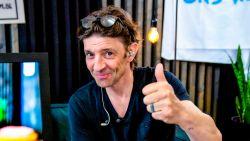 VTM maakt 'Blijf in uw Kot'-special: schermgezichten slaan handen virtueel in elkaar en maken show op verzoek van kijkers