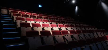 2019 was goed jaar voor filmhuizen: 'Bohemian Rapsody' en 'Downton Abbey' hielpen daar zeker aan mee