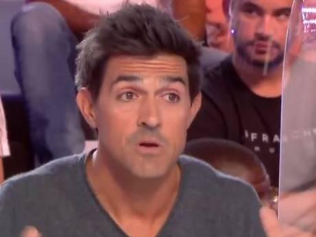 """""""Je ne la supporte pas"""", Jean-Pascal Lacoste dézingue Sylvie Tellier, sa belle-sœur"""