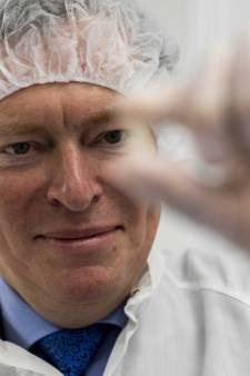 Zorgminister: Medicijntekorten zullen dit jaar verdubbelen