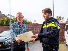 Van vloggen in Haagse Schilderswijk naar politiechef in de polder: 'Jongeren aanpakken die afdwalen'