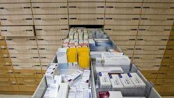 """Peperduur medicijn van zieke vader plots niet meer terugbetaald: """"Besparen mag, maar niet ten koste van de gezondheid"""""""