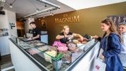Knokke-Heist, waar in de zomer pop-ups thuis zijn:  deze 10 leuke winkels moet je bezocht hebben