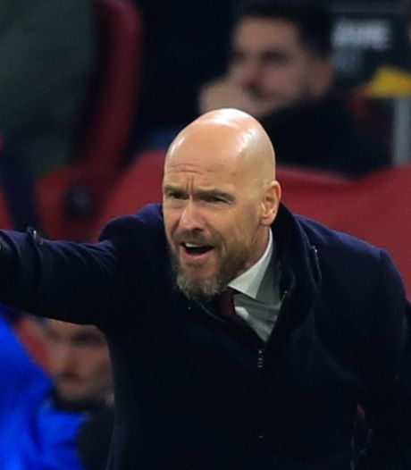 Ajax treft Red Bull Salzburg op trainingskamp in Oostenrijk
