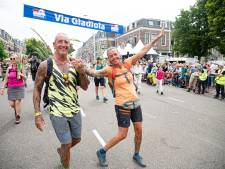 Wat vind jij? Kan de Vierdaagse 2020 in Nijmegen doorgaan?
