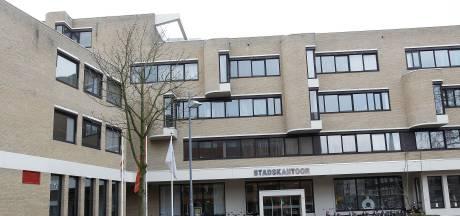 Helmond: veel geld kwijt door wanorde op stadhuis