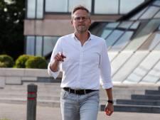 Élections, contrat TV et format du championnat: Assemblée Générale décisive pour la Pro League