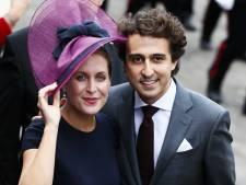 Hoedenmaakster Frida Pelgrum: de winnende Prinsjesdaghoed is van de partner van Jesse Klaver