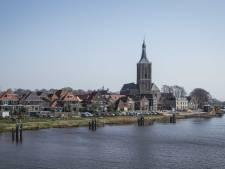 Viroloog GGD Noord- en Oost Gelderland: 'We begrijpen nog niet waarom de Achterhoek achterloopt in aantal besmettingen'