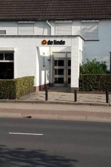 Partycentrum De Linde op slot: 'Broers Derks waren zich bewust van overtreden regels; lichtsignalen bij dreigende controle'