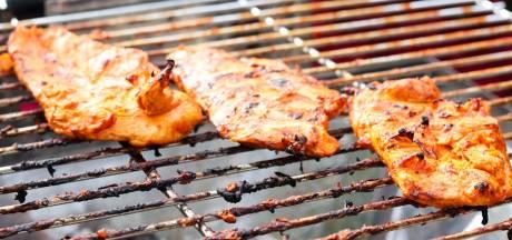 Comment profiter d'un barbecue sans risque: les conseils de l'Afsca