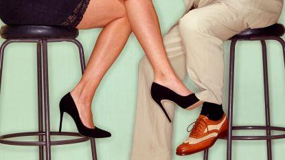 Isn't she lovely: muziek van Stevie Wonder zorgt ervoor dat je eerste date een succes wordt