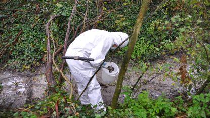 OVAM start gratis onderzoek naar bodemvervuiling bij particulieren