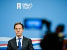 Zeeland aan premier Rutte: stel ons ruim schadeloos voor het mariniersdebacle