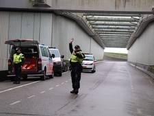 Politie houdt grootscheepse controleactie tijdens Biddag