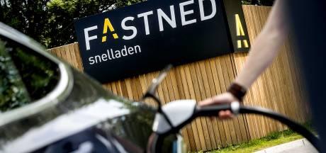 Fastned stelt uitgifte aandelen plots uit, beursgang wél door