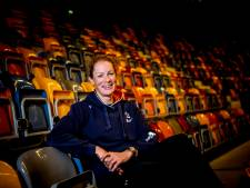 Kirsten Wild: punten voor Tokio belangrijker dan risico bij EK-medaille