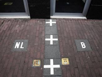 """Baarle-Nassau stimuleert grensoverschrijdende sport- en cultuuractiviteiten: """"Belgische en Nederlandse jongeren meer samenbrengen"""""""