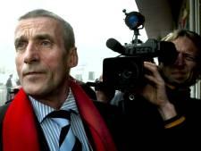 Broer Pim Fortuyn wil LPF nieuw leven inblazen