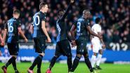 """De eigenzinnige kijk van onze Club-watcher: """"Club Brugge kan aan de zomermercato beginnen"""""""