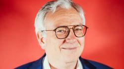 "VUB-professor Dirk Devroey: ""Volledige lockdown voor Antwerpen is enige oplossing"""