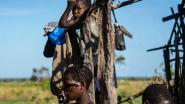 Nieuwe cycloon stevent af op Zuidoost-Afrika