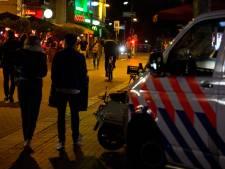 Agenten rijden fietser aan tijdens spoedrit in Nijmegen